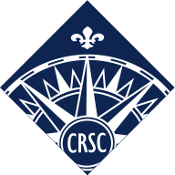 CRSC_mark_drkblu_px2x